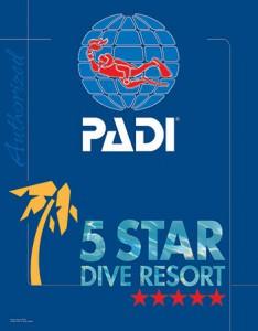 padi-5-star-350