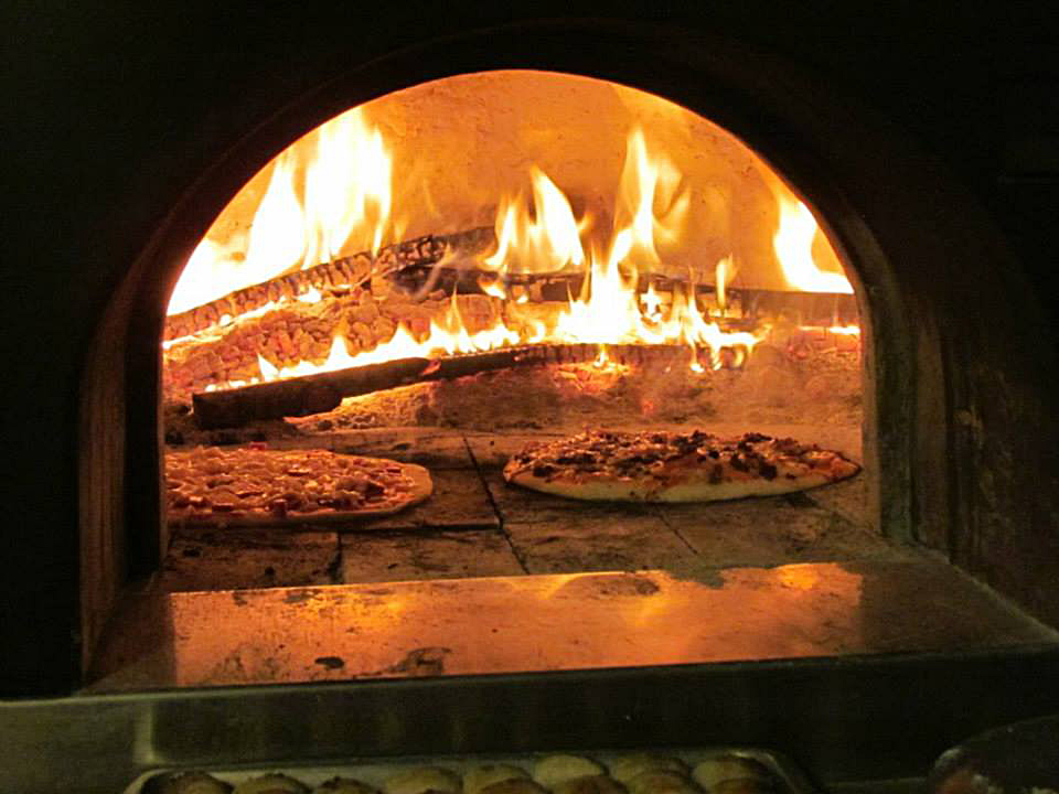 pizza_oven_fire