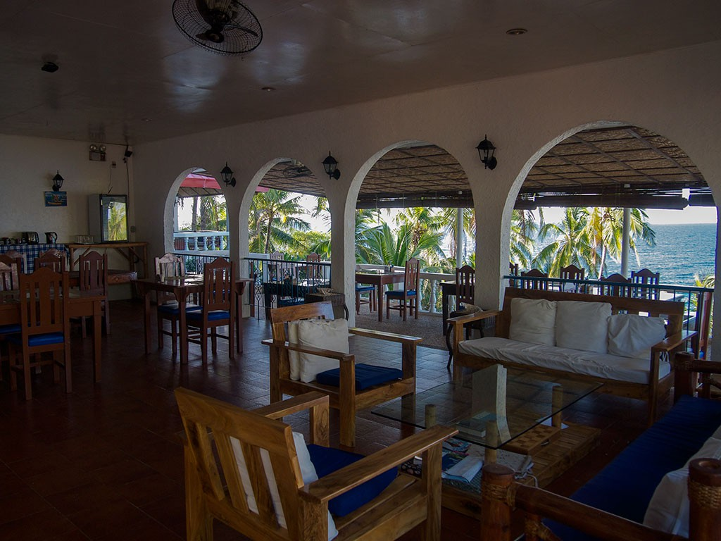 restaurant-seaview